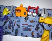Child's Tool Belt