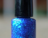 Let It Be (5ml nail polish)
