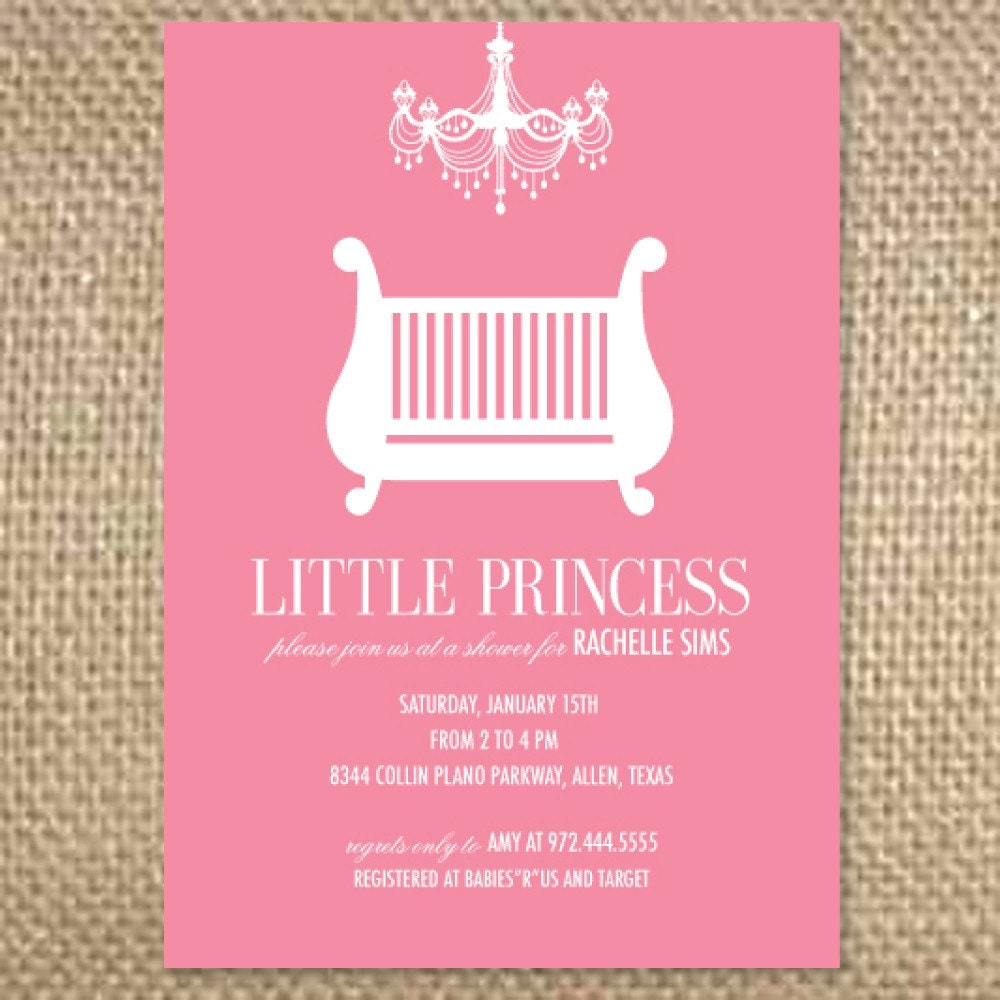Girl Baby Shower Invitation Wording was very inspiring ideas you may choose for invitation ideas