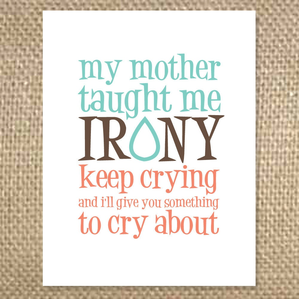 mother quotes on tumblr - 1000×1000