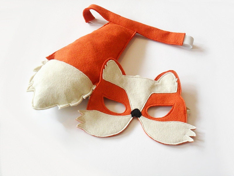 You searched for: kids fox mask! Etsy is the home to thousands of handmade, vintage, and one-of-a-kind products and gifts related to your search. No matter what you're looking for or where you are in the world, our global marketplace of sellers can help you find unique and affordable options. Let's get started!