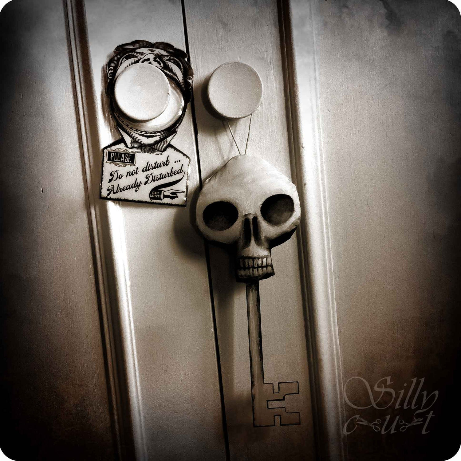 Https Etsy Com Listing 90844689 Ornament Skeleton Key Home Decor Gothic