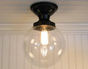 Bathroom Lights Etsy light fixtures | etsy