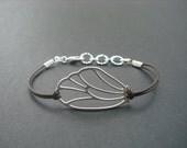 Tingkerbell's Wing Bracelet