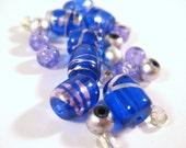 Assorted Glass Pretties