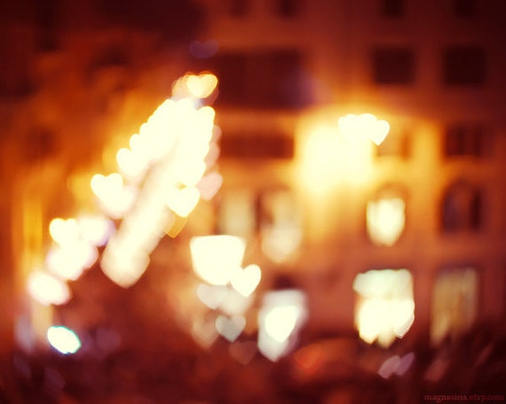 https://www.etsy.com/listing/88856006/heart-bokeh-photography-rome-italy
