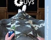 PDF- Geared for Guys eBook