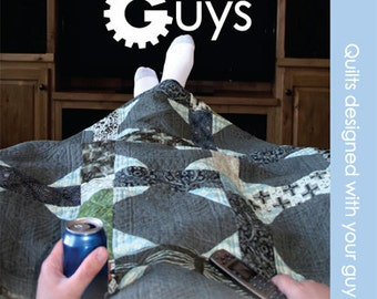 PDF- Geared for Guys eBook