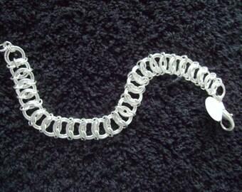 Kings Maille Bracelet