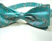 Mens Bow ties, Freestyle Bow Ties, Bow Tie, Liberty of London Bow Tie, Wedding Bow Ties, Bow Ties, Liberty of London, Liberty Bow Tie