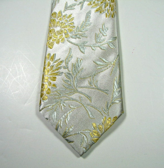 Custom Order for Ryan, 1 Mens Silk Necktie with Your Fabric