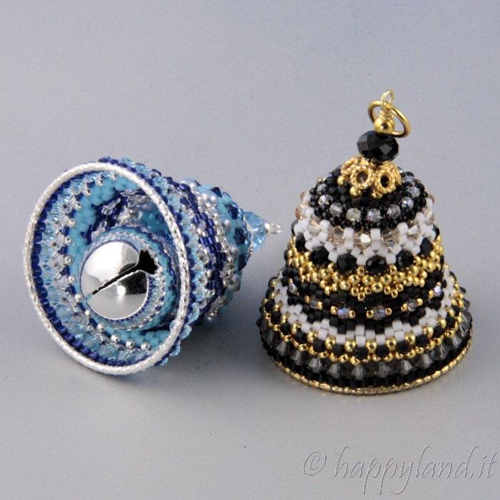 Queen bells