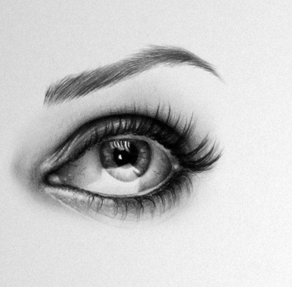 Mila Kunis Black Swan ... Mila Kunis Etsy