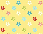 Amelie by Chelsea Andersen (9360 44) for Henry Glass & Co. 1 Yard
