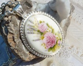 Softly-My-Love-Necklace  R 220