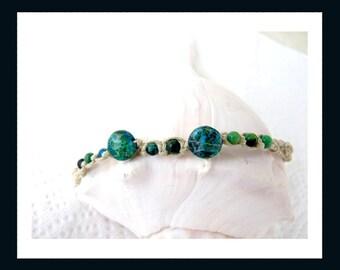 Jade-Just Jade-Bracelet