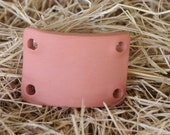SALE Terra Cotta Bracelet-Diffuser ITEM NO. 1303