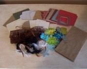 Mini Paper Bag Kit  1