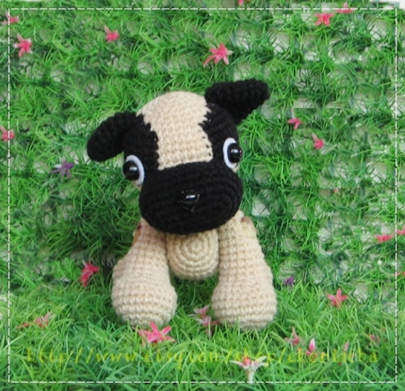 Free Knitting Patterns For Miniature Dogs : FREE KNITTING PATTERNS FOR MINIATURE DOGS   KNITTING PATTERN