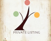 Private Listing for Renee