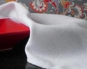 Unpaper Towels - 2 Dozen