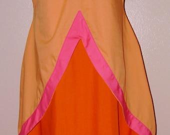 Plus Size Fire Flame Princess Princess Bubblegum Costume Adventure time Cosplay Adult Women's 18 20 22 24 26