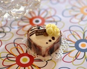 Forever Happy Birthday Cake