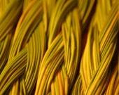 100 Sweet Grass Braids