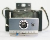 1965 Polaroid 100 Land Camera
