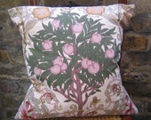 Magnificent Libertys Tree Pillow