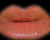 Peachy Lip Gloss