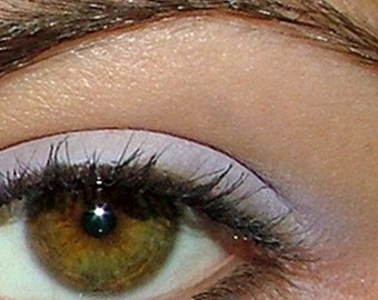 Periwinkle Full Size Eyeshadow