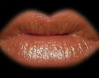 Cleopatra lip gloss