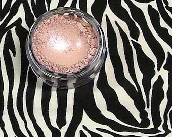 Pink Diamond Full Size Eyeshadow