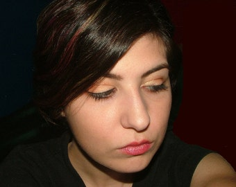Golden Girl Full Size Eyeshadow