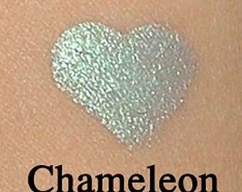 Chameleon Color Shifting Eyeshadow Full Size