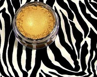 Pot O' Gold Full Size Eyeshadow