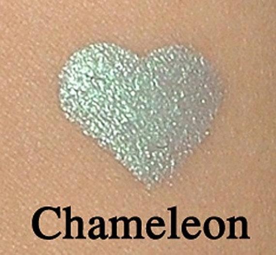 Chameleon Color Shifting Eyeshadow Full Size