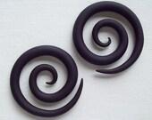 2 inch  Basic Super Spirals