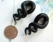 Helix Spiral Plugs