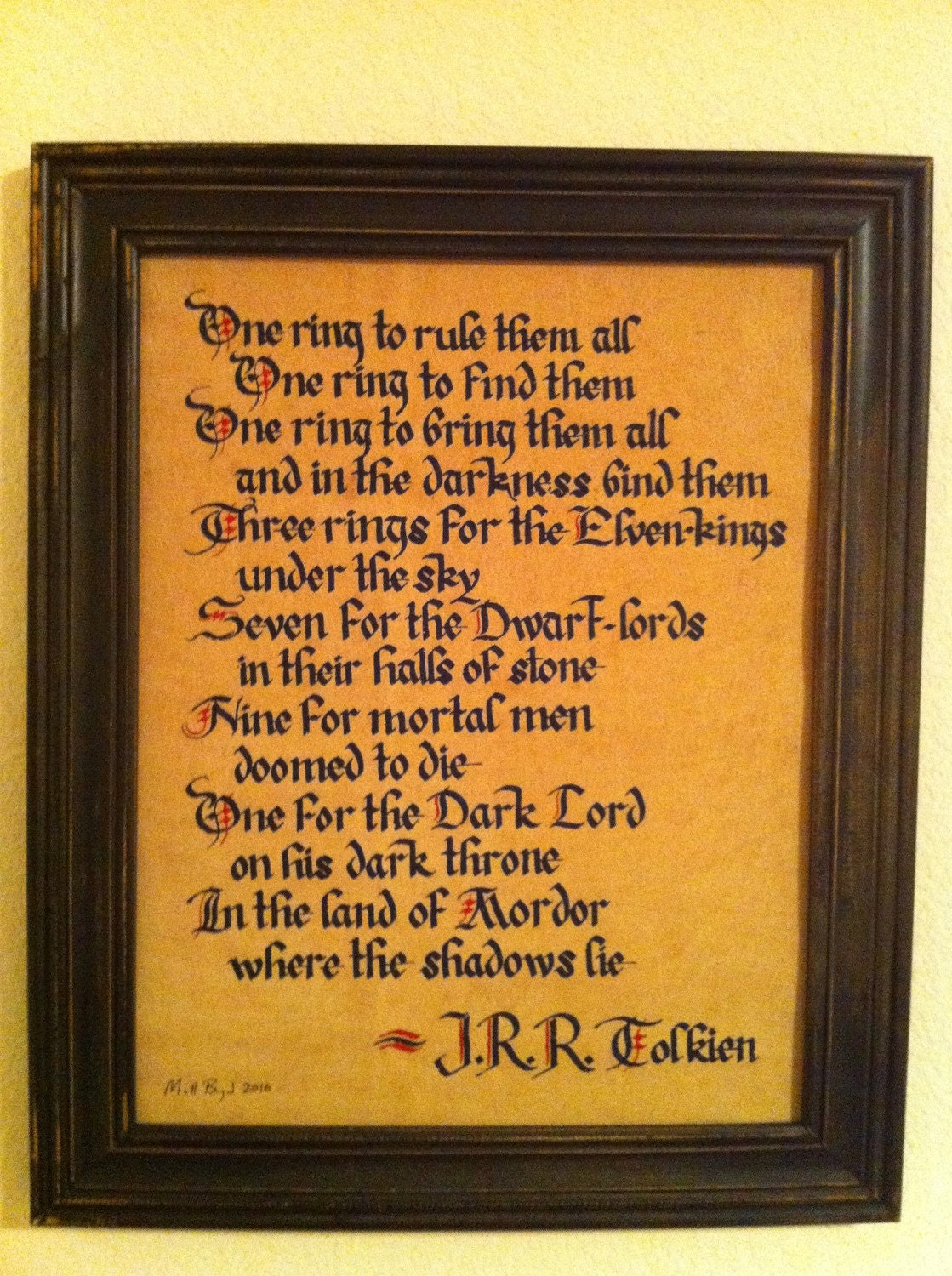 Framed Lord Of The Rings Poem One Ring. .80 Carat Engagement Rings. Black Camo Wedding Engagement Rings. 7 Carat Wedding Rings. Stamped Rings. Blue Diamond Baguette Wedding Rings. Rusted Wedding Rings. Marquise Diamond Wedding Rings. Gem Rings
