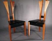 ARC Green Design Hybrid Chairs