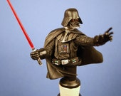 Darth Vader v2 Star Wars Wine Stopper