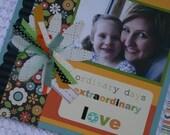 extraordinary love kit