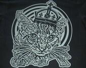 T-Shirt - Here Kitty Kitty