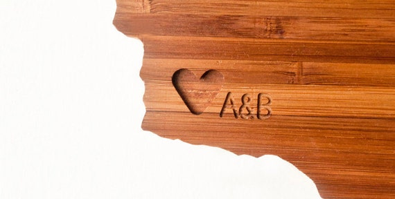 Please Engrave with INITIALS  Father's Day Gift