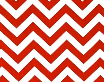 Chevron table runner, Christmas, holiday table runner, Ready to ship, Valentine's Day, Winter Wonderland, Candyland, A to Zebra Celebrations