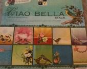 Ciao Bella Mini Kit