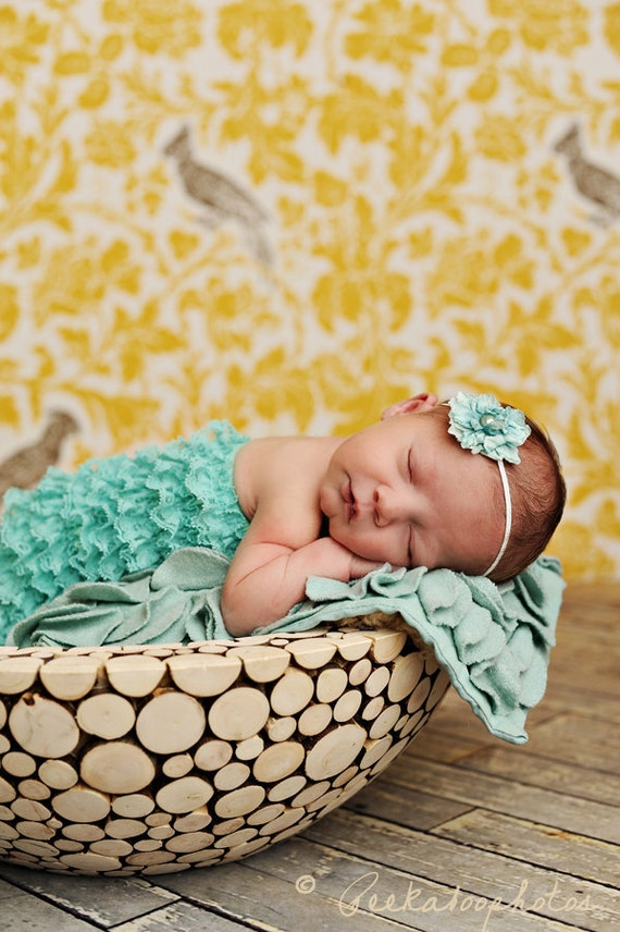 Baby headband, flower headband, girl headband, infant headband, newborn headband, adult headband, child headband