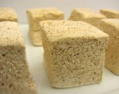 Cinnamon Sugar Marshmallow 15 pcs.